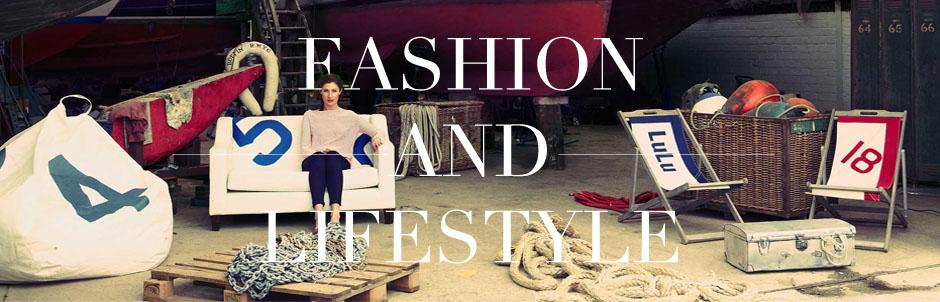 fashionlife